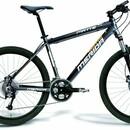Велосипед Merida Matts 60-D