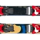 Лыжи Head Oblivion