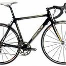 Велосипед Norco CRR SL CARBON