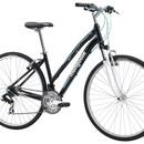 Велосипед Mongoose Crossway 150 Fem