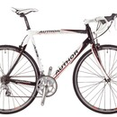 Велосипед Author A 33