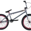 Велосипед Premium Solo Plus