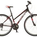 Велосипед Rock Machine Crossride 200 L
