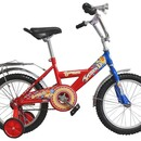 Велосипед Legend 16024-16