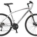Велосипед Jamis Allegro X Comp