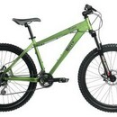 Велосипед Norco Bigfoot