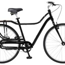 Велосипед Schwinn City 3 Mens