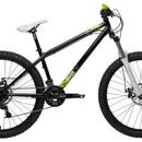 Велосипед NS Bikes Core 3