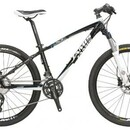 Велосипед Jamis Dakota DXC Race Femme
