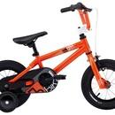 Велосипед Felt Base 12