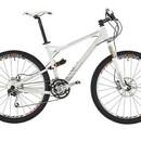 Велосипед Corratec Air Tech LITE*