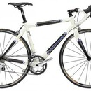 Велосипед Kona Zing Deluxe