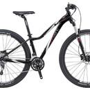 Велосипед Giant Talon 29er 0 W