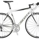 Велосипед Scott Speedster S40 Compact