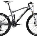Велосипед Merida One-Twenty 3000