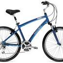 Велосипед Trek Navigator 3.0