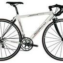 Велосипед Norco CRR 105 Alloy