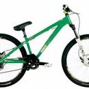 Велосипед Norco 125