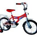 Велосипед Challenger Star Way 14