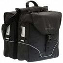 Велосипед BlackBurn EX Saddle Bag black