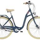 Велосипед Kalkhoff City Glider 3G