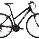 Велосипед Felt QX60 W