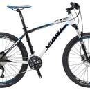 Велосипед Giant XTC 2