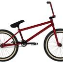 Велосипед STOLEN Sinner