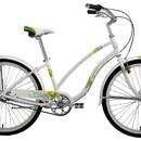 Велосипед Stern Cruise Ladies