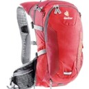 Велосипед Deuter Compact Air EXP 10