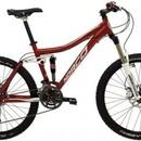Велосипед Norco FLUID  2