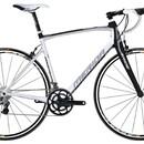 Велосипед Merida Ride Carbon 95