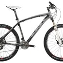 Велосипед Element Apeiron Team