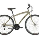 Велосипед Specialized Crossroads A1 Sport