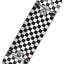Скейт Speed Demons Checkerboard 7.5
