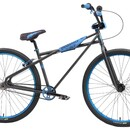 Велосипед SE Bikes 29 Quadangle Looptail