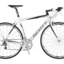 Велосипед Scott Speedster S40 27-Speed