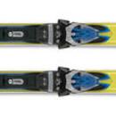 Лыжи Head iXRC 1200