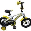 Велосипед Stels Arrow 12