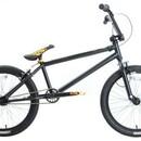 Велосипед Premium InspirED