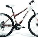 Велосипед Merida Juliet 40-MD