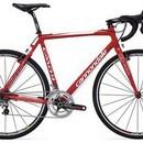 Велосипед Cannondale Cyclocross 3