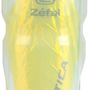 Велосипед Zefal ARCTICA Yellow 700 мл