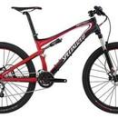 Велосипед Specialized Epic Comp Carbon