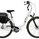 Велосипед Kross E-Stream 2.0