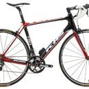 Велосипед KHS Flite 780