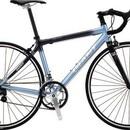 Велосипед Giant TCRAlliance 1