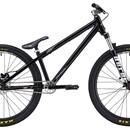 Велосипед Merida Hardy Pro 1