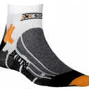Велосипед X-SOCKS BIKING ULTRALIGHT White