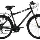 Велосипед NORDWAY Avenue